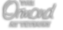 Ormond White Logo Drp.png