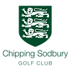 Chipping Sodbury logo no BG.png