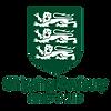 Chipping Sodbury logo no BG.png