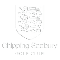 Chipping Sodbury WHITE Drop.png