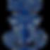Minch Logo.png
