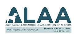Westfields  NEW ALAA LOGO 2020.png