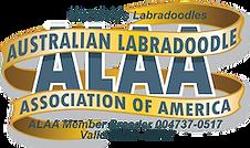 Westfields ALAA Logo 2020.png