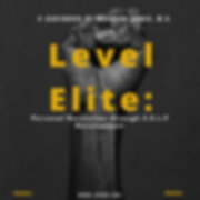 Level Elite Book Cover.png