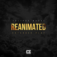 Reanimated EP cover art.jpg
