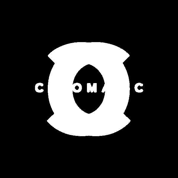 Cryomatic logo white.png