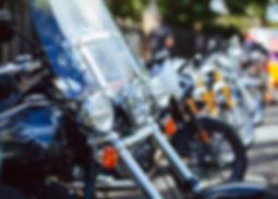 Motoclube São Paulo