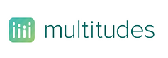 multitudes logo.png
