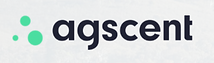 Agscent logo.png