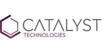 Catalyst logo2.png