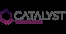 Catalyst logo2.png