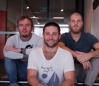 Tixel-team.jpg