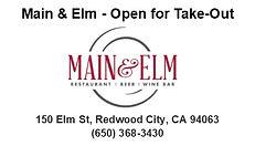 Main & Elm.jpg