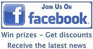 join_us_on_facebook (2).jpg