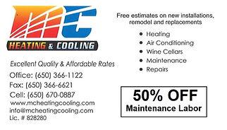 MC Heating 3_21.jpg