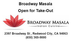 Broadway Masala.jpg