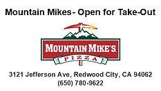 Mountain Mikes.jpg