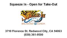 Squeeze In.jpg