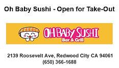 Oh Baby Sushi.jpg