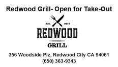 Redwood Grill.jpg