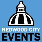 RWC Events.jpg