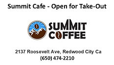 Summit Cafe.jpg