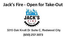 Jack's Fire.jpg