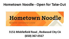 Hometown Noodle.jpg
