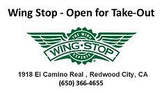 Wing Stop.jpg