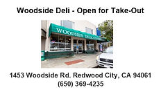 Woodside Deli.jpg