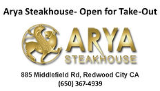 arya steakhouse.jpg