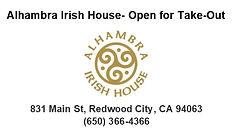 Alhambra House.jpg