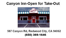 Canyon Inn.jpg