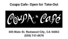 Coupa Cafe.jpg