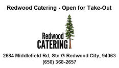 Redwood Catering.jpg