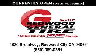 Redwood General.jpg