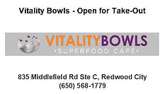 Vitality Bowls.jpg