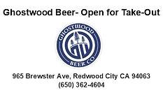 Ghostwood Beer.jpg