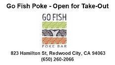 Go Fish Poke.jpg