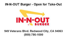in-n-out burger.jpg