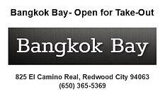 bangkok bay.jpg