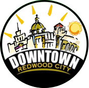 rwcdbg_logo.png