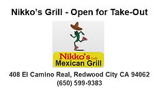 Nikko's Grill.jpg