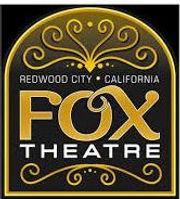 fox-theatre Logo.jpg