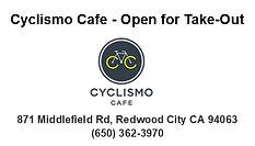 cyclismo cafe.jpg