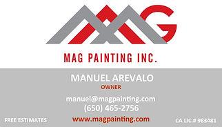 mag painting.jpg