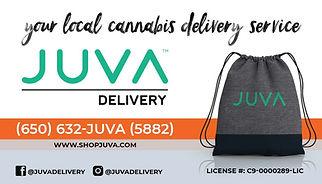 juva-general-delivery-mailer-APPROVED.jp
