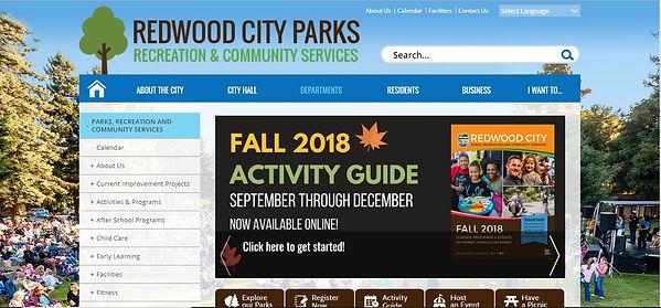 redwood city parks.jpg