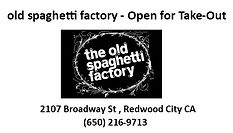old spaghetti factory.jpg