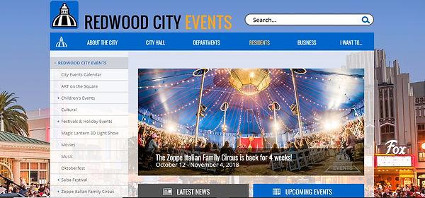 Redwood City Events.jpg